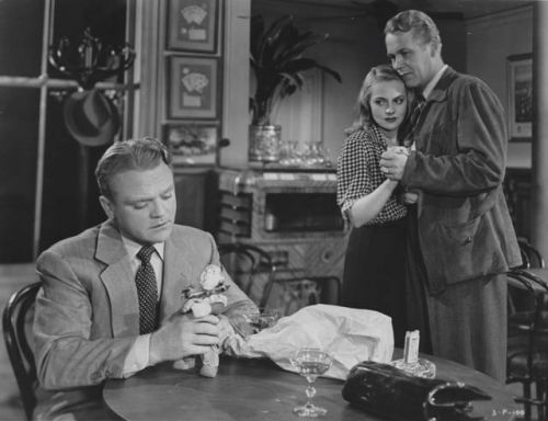 1948 Production Still