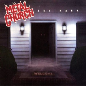 12 Great Heavy Metal Albums From The 80's That Are Under The Radar (Part 2)