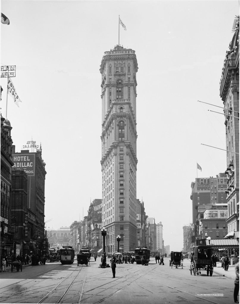 old new york in photos 22 times square 1908. Black Bedroom Furniture Sets. Home Design Ideas