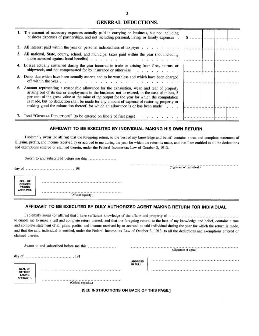 2014 federal income tax form 1040 instructions book covers for 1040ez form tax table 2012