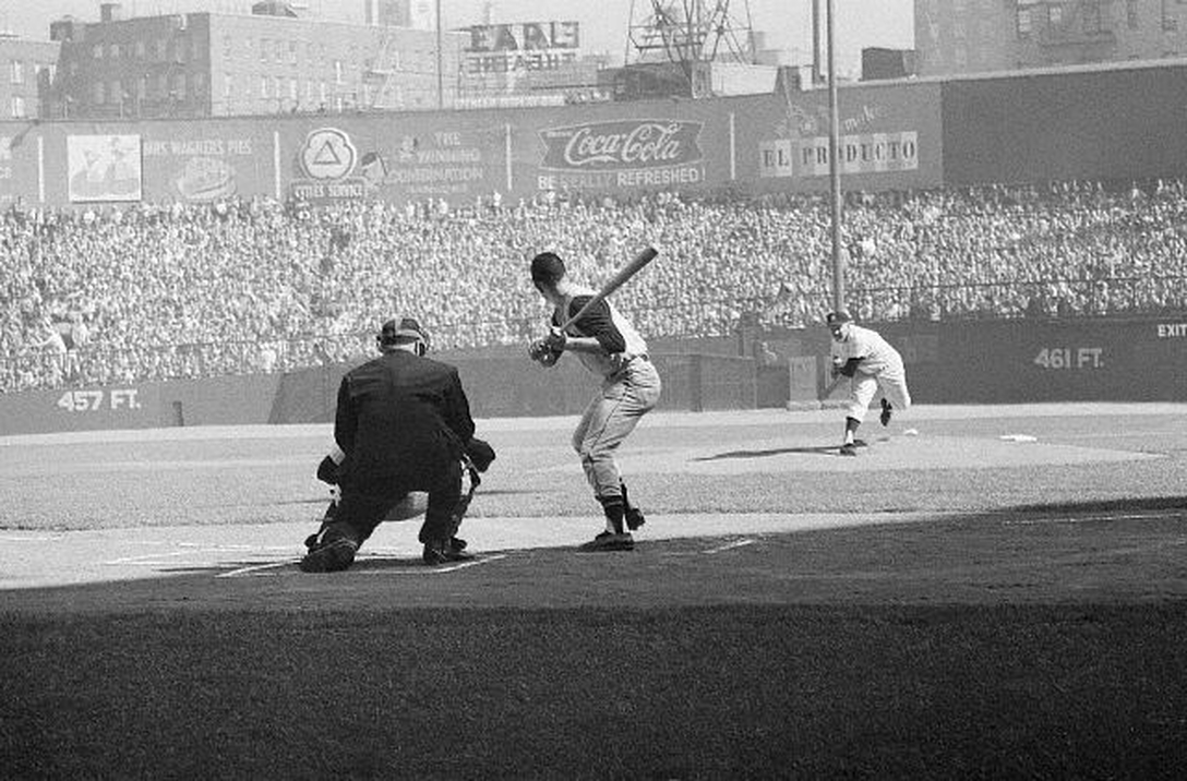 It's Time For Day Baseball Games To Return To The World Series