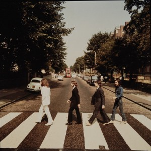 Abbey Road 02