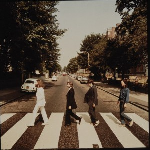 Abbey Road 03