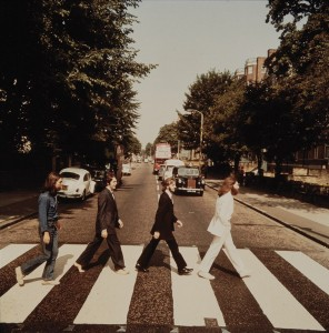 Abbey Road 04