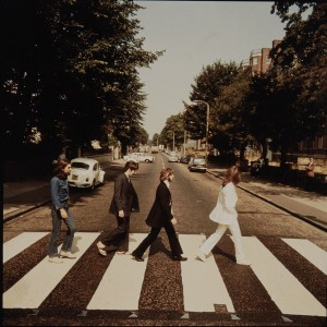 Abbey Road 05