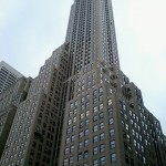 500 Fifth Avenue Building