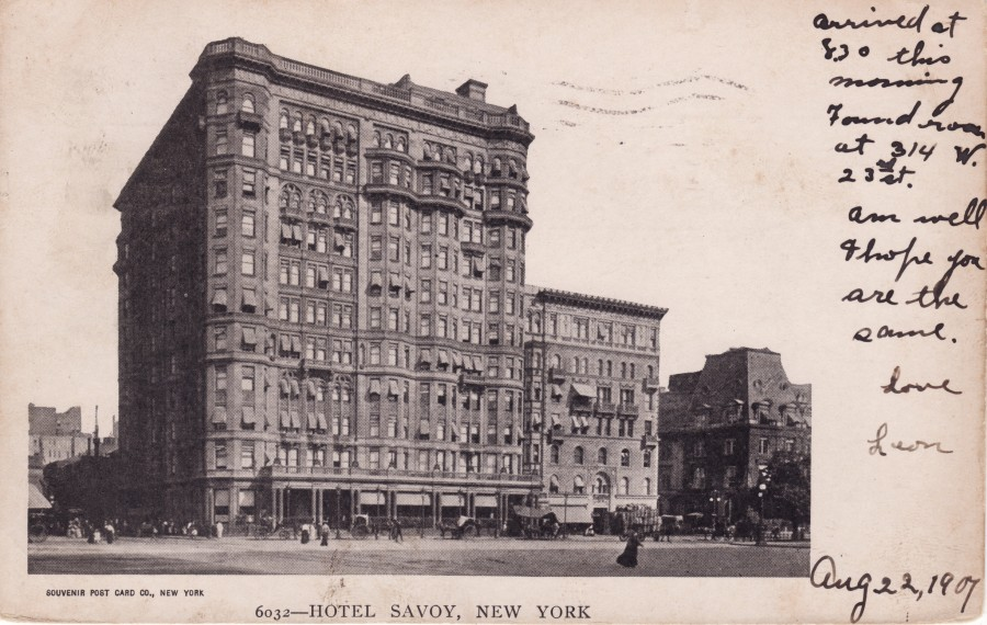 20 historic new york city buildings that were demolished. Black Bedroom Furniture Sets. Home Design Ideas