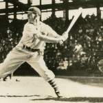 Mel Ott swing sequence 2