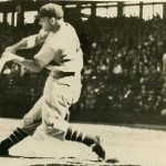 Mel Ott swing sequence 3