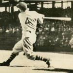 Mel Ott swing sequence 4