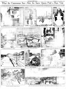 Los Angeles Times Jan 16 1932 (click to enlarge)