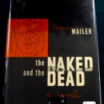 186 Naked and Dead