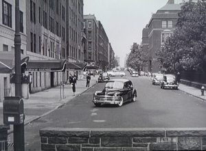 1949 East End Ave 84th Street 2