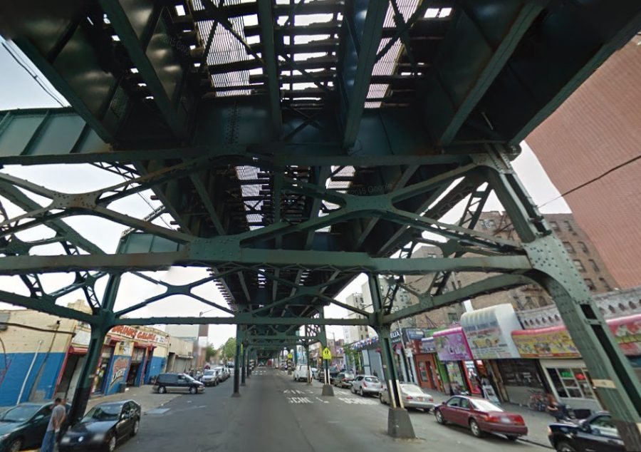bronx-jerome-avenue-from-clarke-place-looking-north-200-photo-google-maps