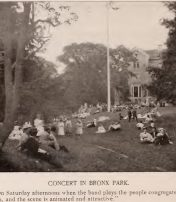 Believe It Or Not This Was The Bronx In 1897 – Part 3
