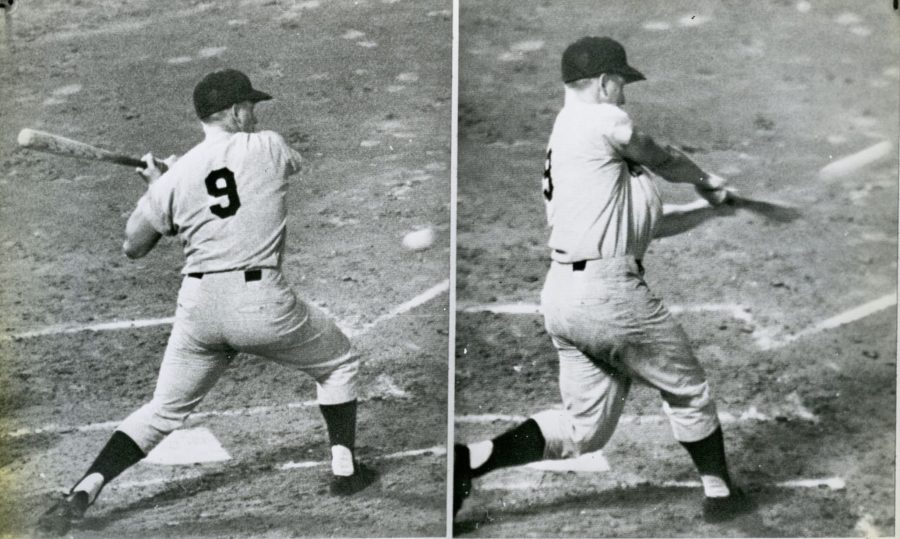 roger-maris-hits-home-run-number-59-september-20-1961