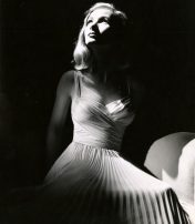 Classic Hollywood #54B – Veronica Lake – 1940