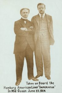 harry-houdini-and-theodore-roosevelt-june-23-1914-photo-nypl