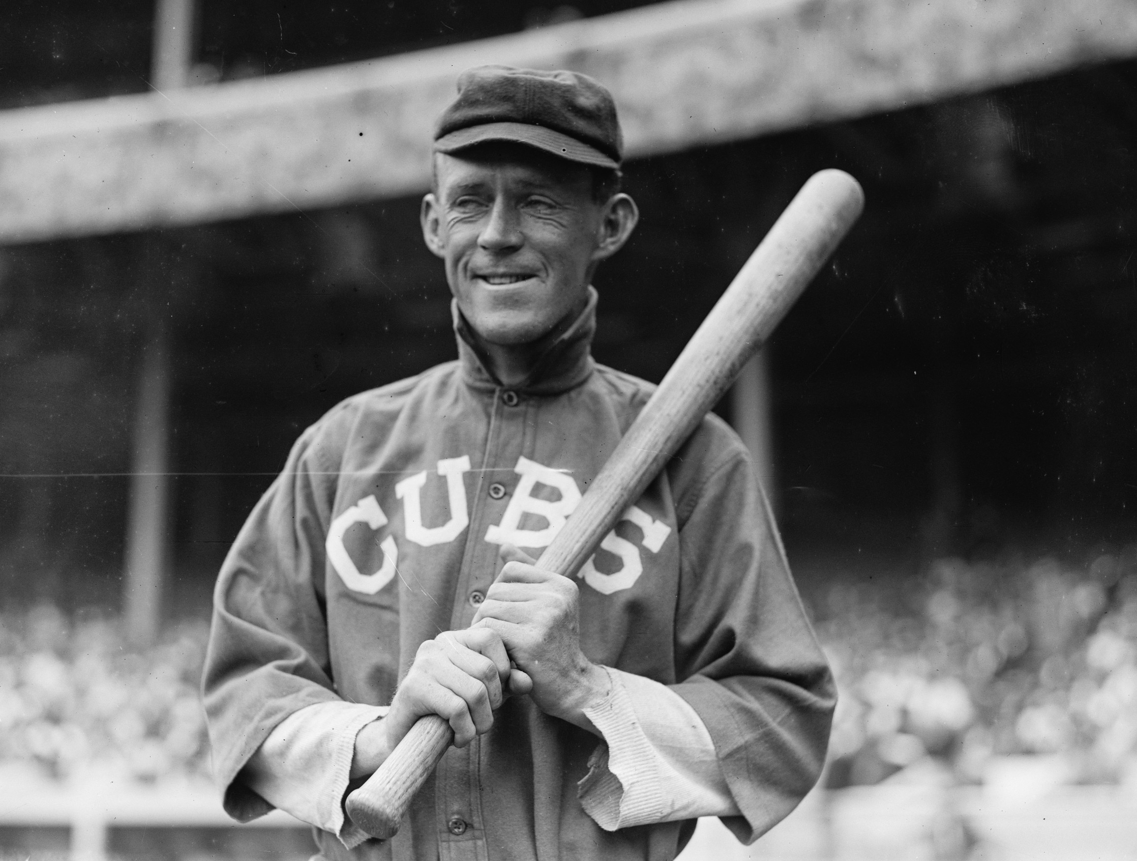 6a965a7f These Are The World Champion 1908 Chicago Cubs