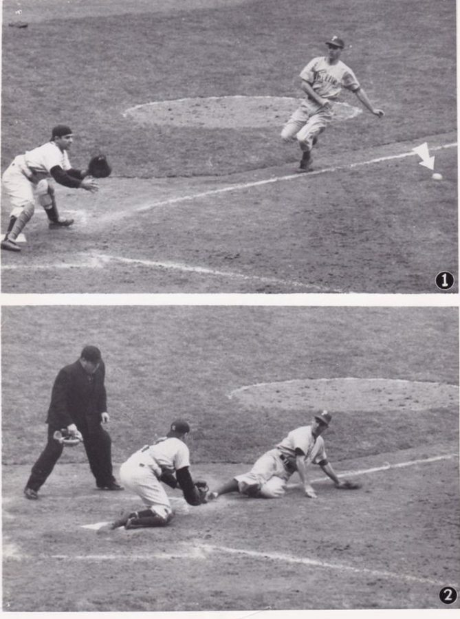 yogi-berra-granny-hamner-sequence-1-2-world-series-oct-6-1950