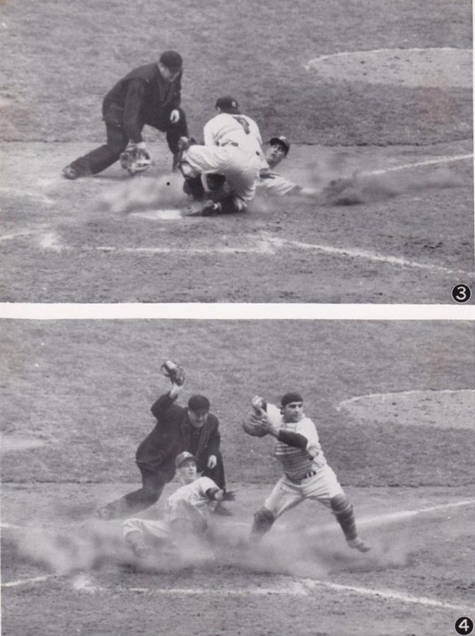 yogi-berra-granny-hamner-sequence-3-4-world-series-oct-6-1950