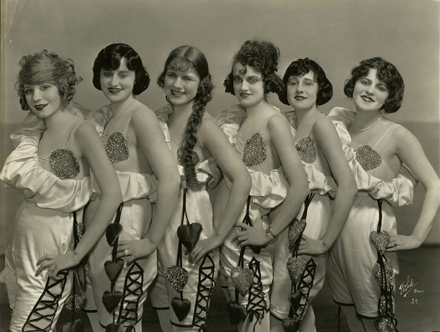 chorus-girls-1920-broadway-show-always-you