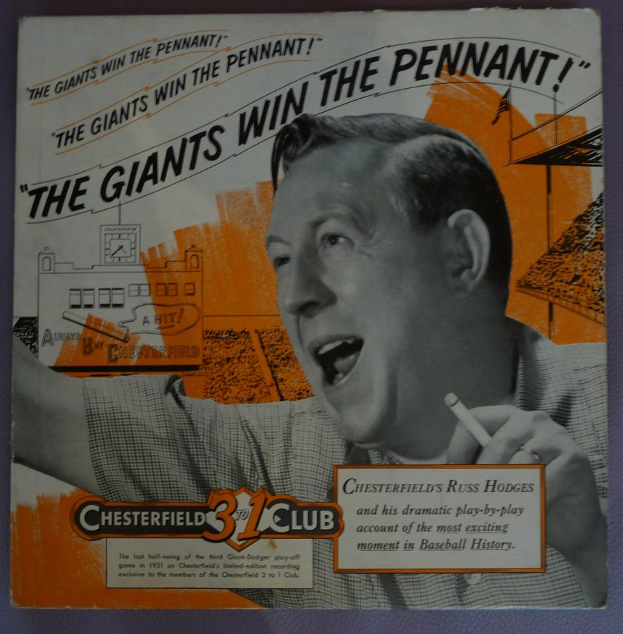 giants-win-pennant-lp-front-cover