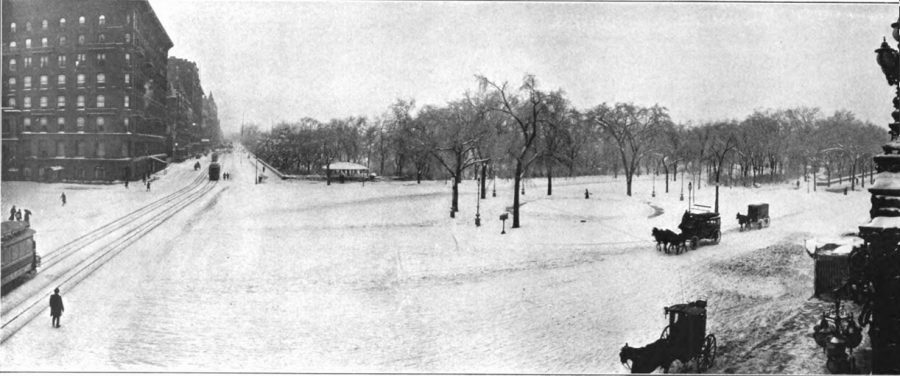 central-park-december-1903-from-burr-mcintosh
