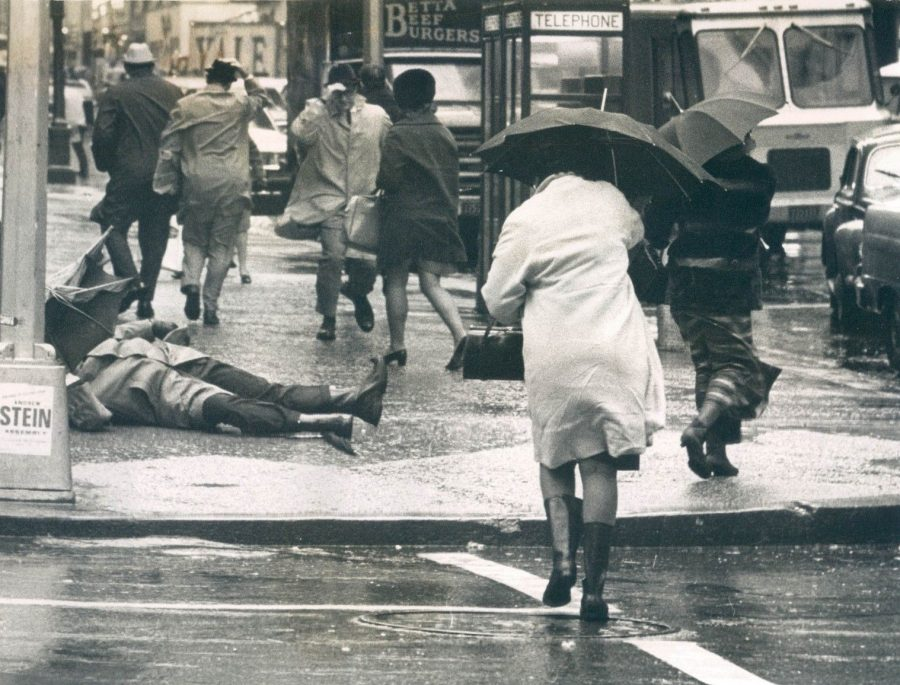 pedestrian-punched-out-by-a-driver-new-york-1968