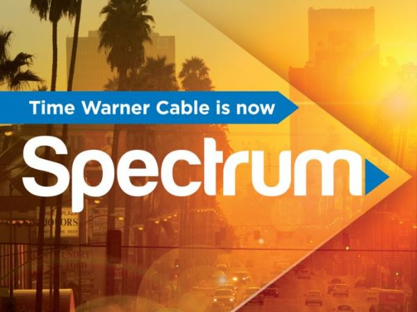 Why You Should Never Switch To Spectrum Formerly Time Warner Cable
