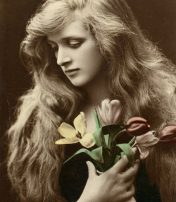 Beauties Of The Past & Classic Hollywood #61 – Gladys Cooper