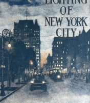 New York City By Day… & Night – 1904