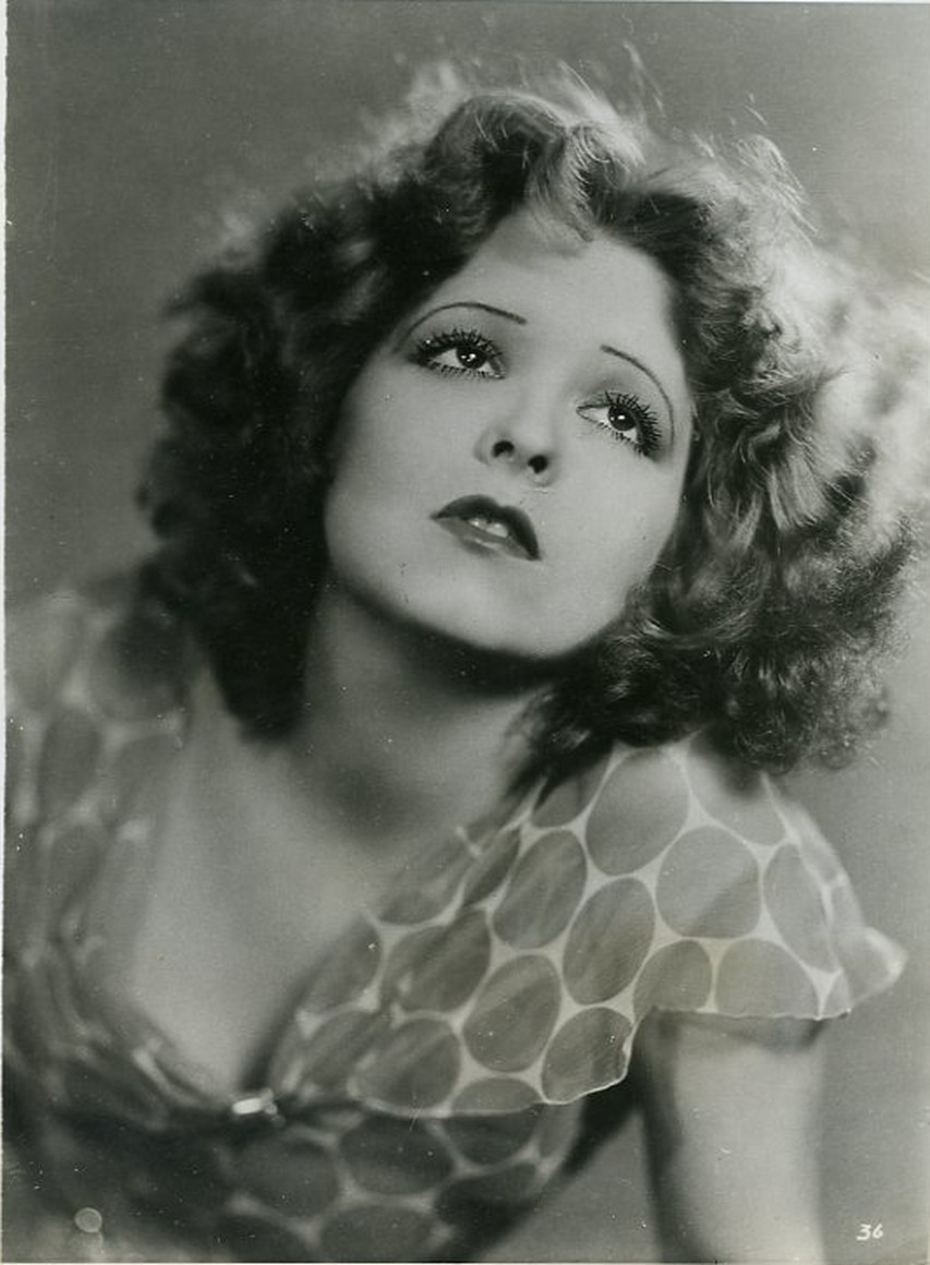 Clara Bow naked (53 photos), Topless, Cleavage, Feet, underwear 2015
