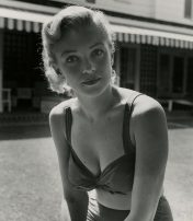 Marilyn Monroe's 90th Birthday