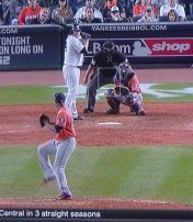 6 Ways Television Is Helping To Make Baseball Unwatchable