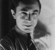"Classic Hollywood #88 - Dracula, Bela Lugosi Wants To Be ""Good"""